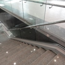 Glass-Railing17