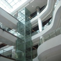 Glass-Railing4