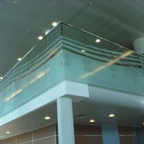 Glass-Railing5
