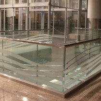 Glass-Railing9